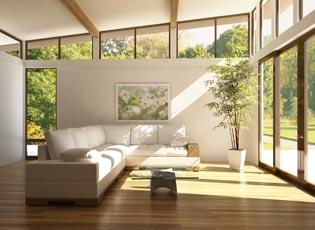 Livingrooma