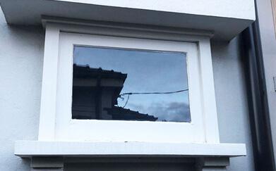 Awnings Windows Big