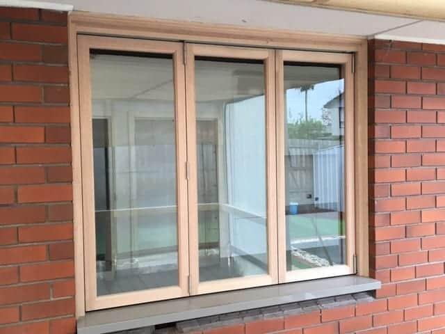 bifold window2