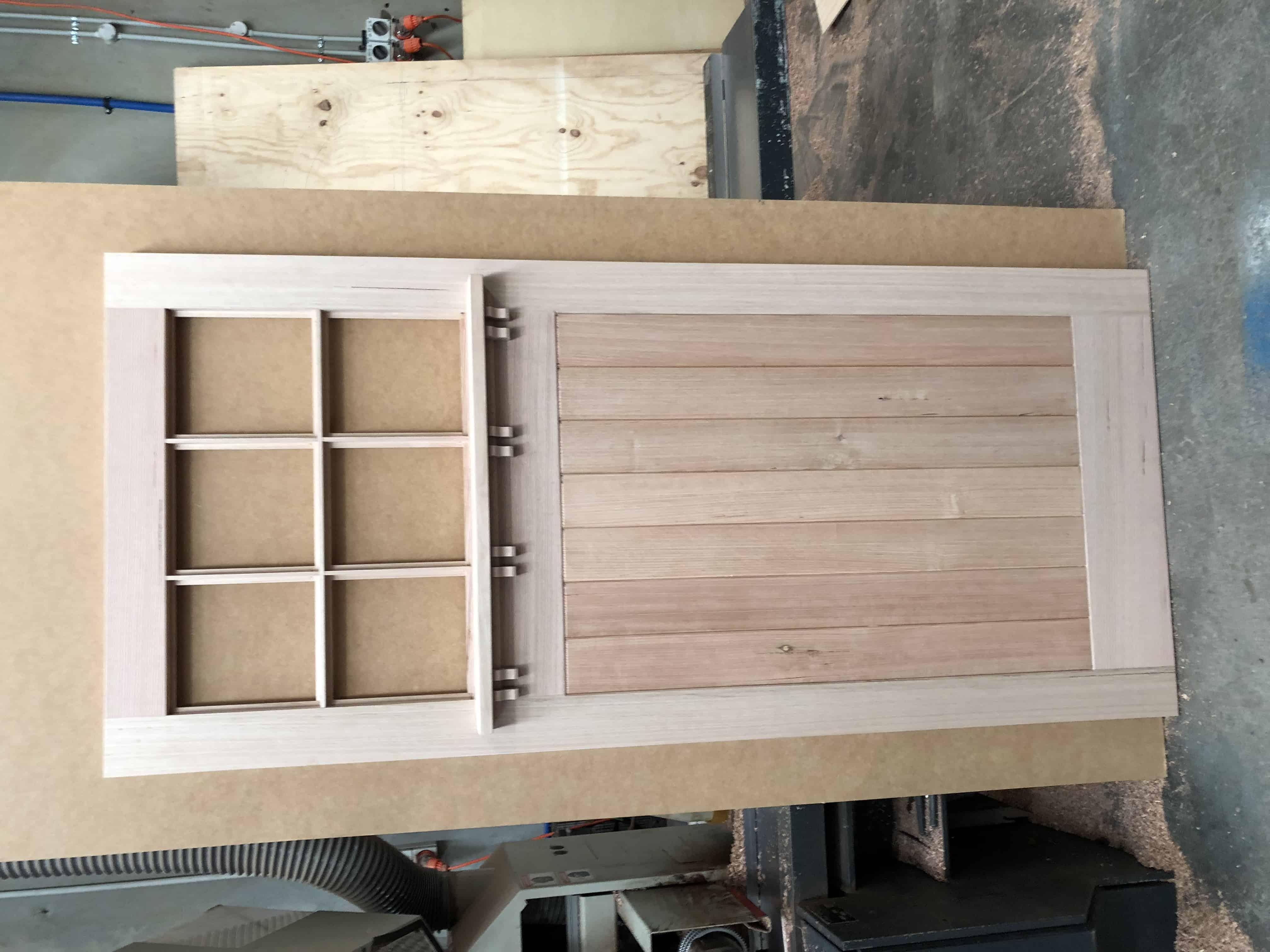 custom entry door2