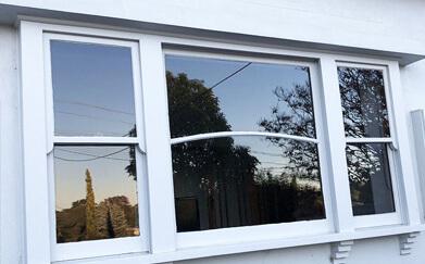 Double Hung Windows Big