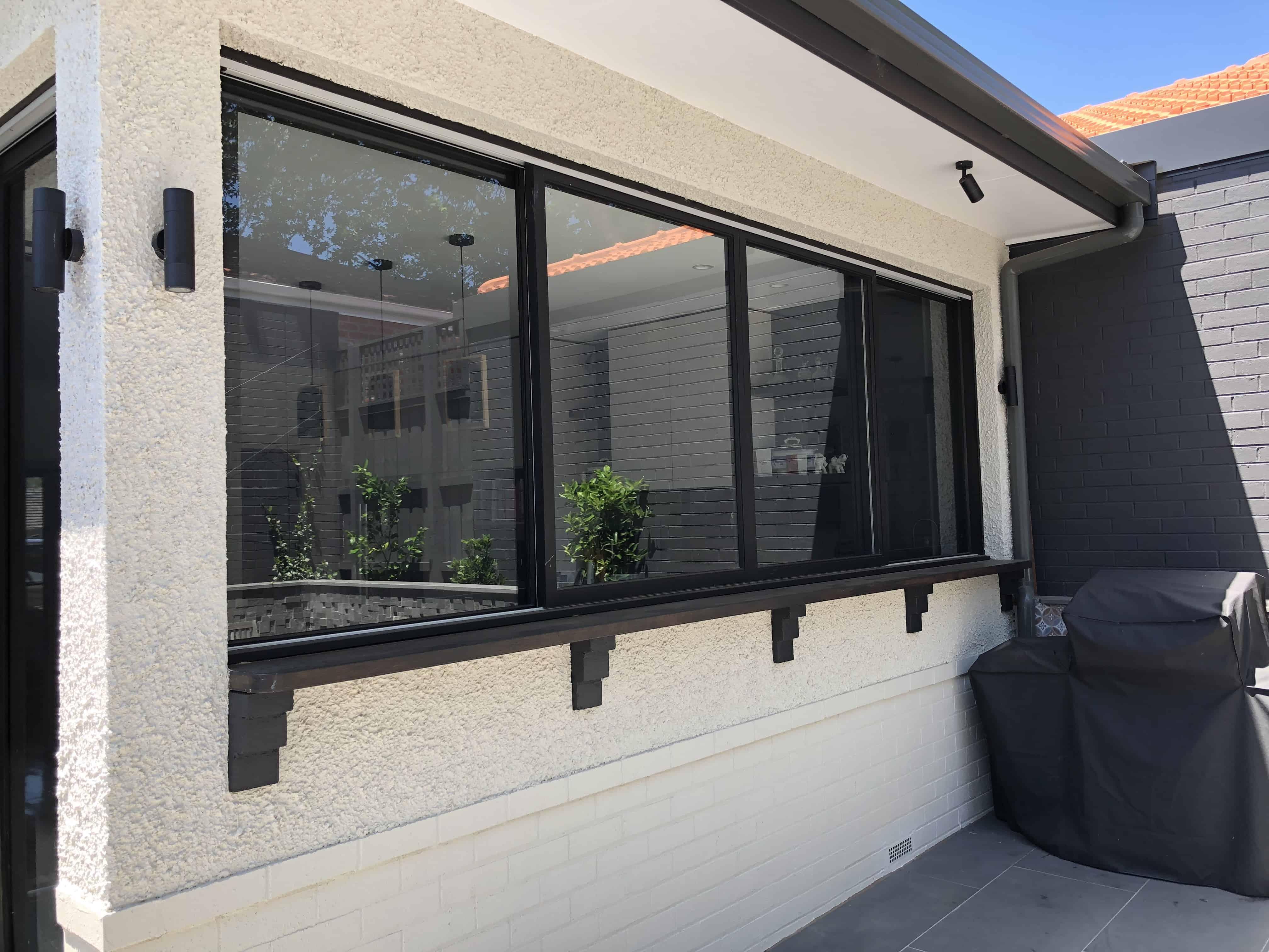 double sliding window2