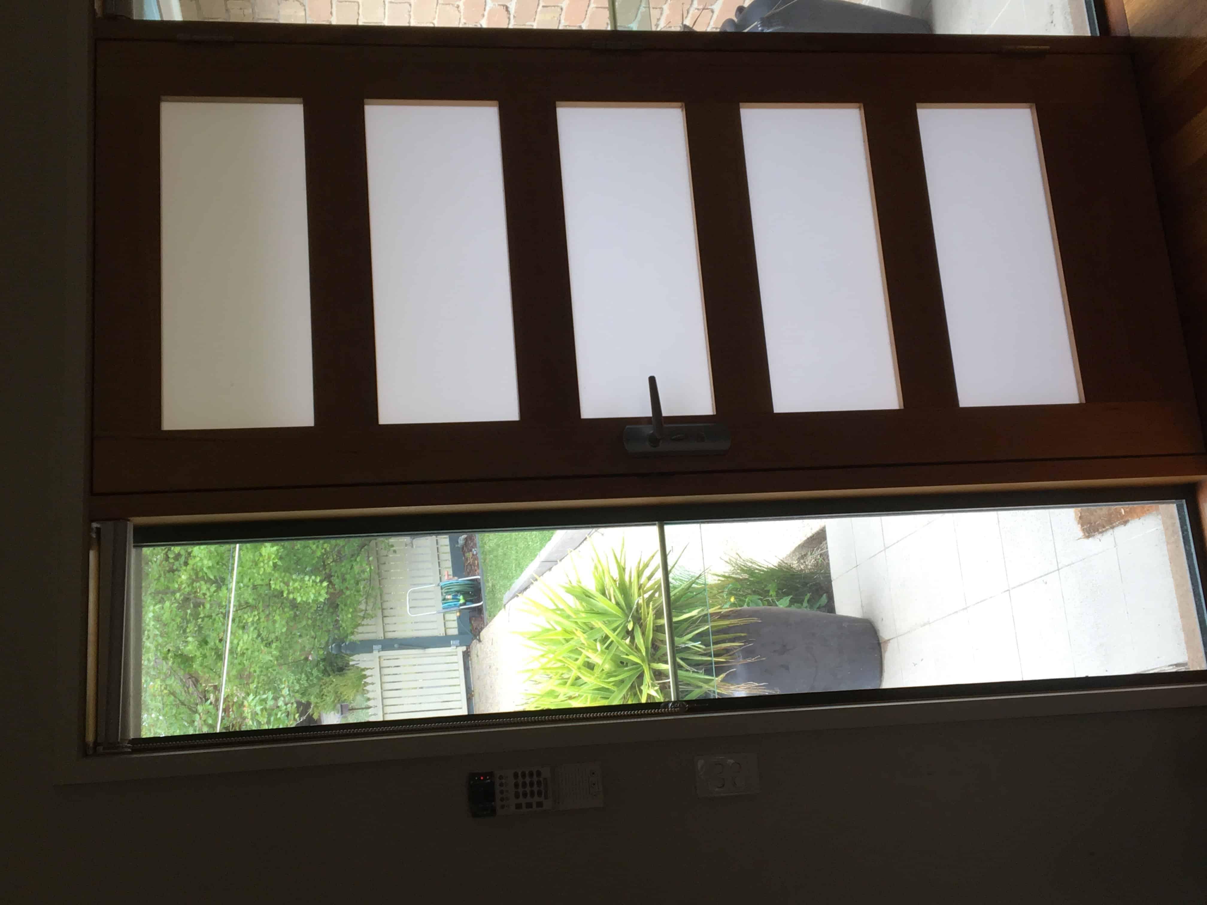 sashles window_1